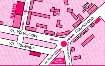Raxevsky, clothing shop, stasikratous, 35 (city lefkosia), cyprus - 2gis