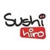 Sushi Hiro / Суши Хиро / Сеть суши маркетов /