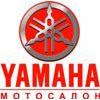 Yamaha / Мотосалон /