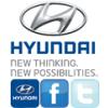 Hyundai Auto Kostanai / Хюндай Авто Костанай / Дилерский центр /