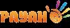 Рауан / ОО / Молодежная организация людей с ограниченными возможностями /