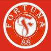 Фортуна 88 / Рекламная компания /