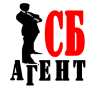 Агент СБ / Фирма /