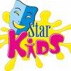 "Студия актерского мастерства ""Star kids"""