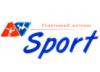 Sport / Спорт / Спортивный магазин /