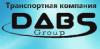 DABS Group / ДАБС Груп / ТОО /