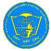 Учреждение Костанайский колледж на базе Центрально Азиатского университета